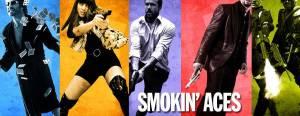 key_art_smokin_aces