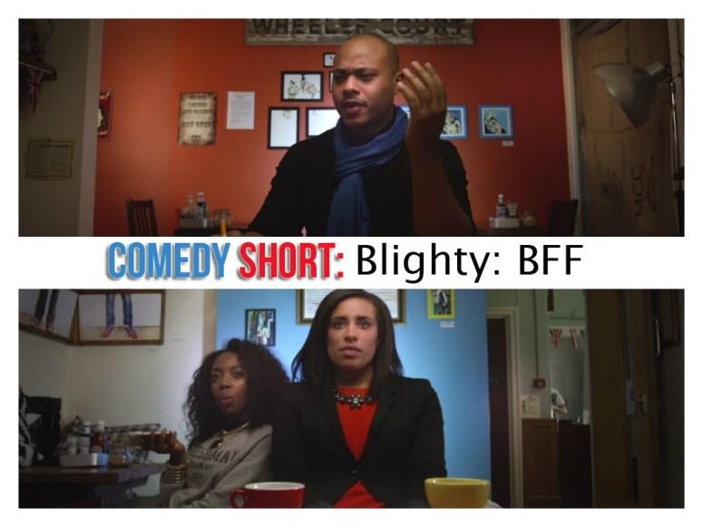 blighty-bff